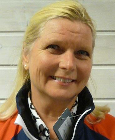 EllenBockSvendsen.JPG