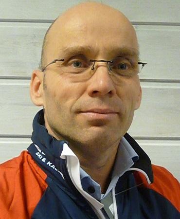 HaraldMeen.JPG