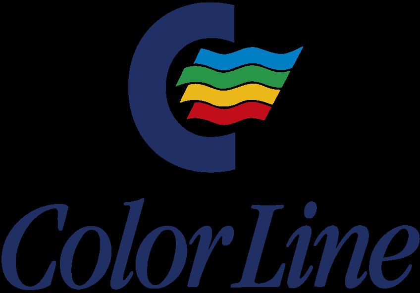 ColorLine_hoved-100_80_0_42.png